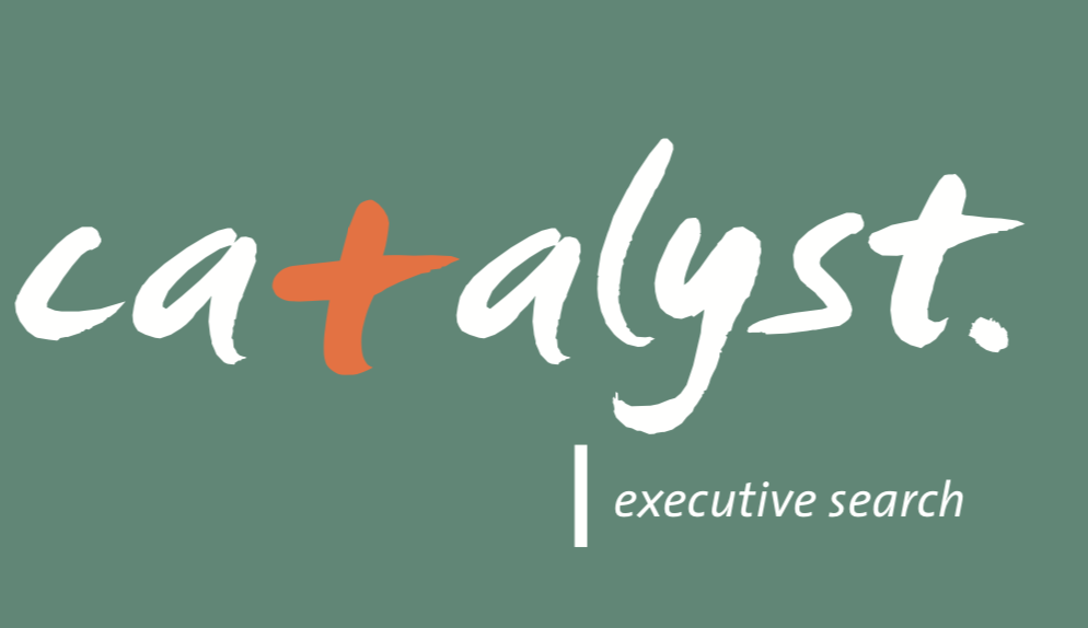 Catalyst Executive Search